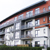 Project: Apartments, Ballincollig Town Centre