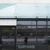 Project: Canopy, Distillery Lane