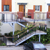 Project: Walkway, Ballincollig Town Centre