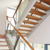 Project: Stairs, Lee Road Medical Centre