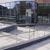 Project: Stainless Steel Glass & Railings, Douglas Village Shopping Centre