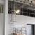 Project: Cat Ladder, Douglas Village Shopping Centre