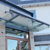Project: Canopy, Carrigaline Court Hotel, Carrigaline, Co. Cork