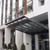 Project: Canopy, Jurys Hotel